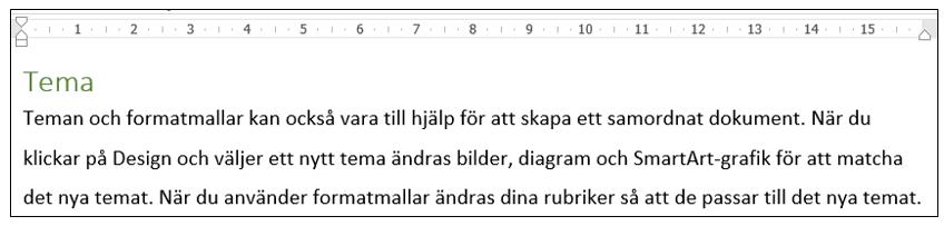 word-radera-formatering4