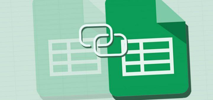 länkar i Excel