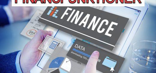 funktioner finans ekonom excel