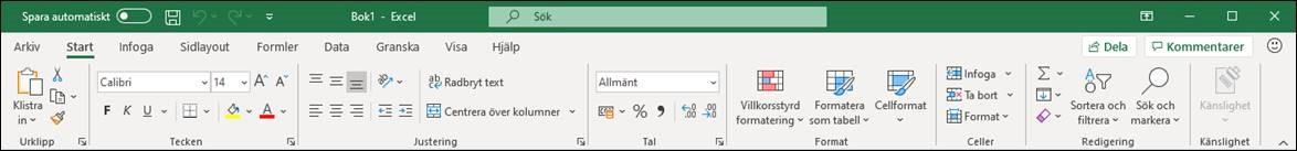 En bild som visar skärmbild Automatiskt genererad beskrivning