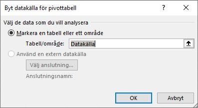 En bild som visar text Automatiskt genererad beskrivning